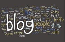 Create Blog Image