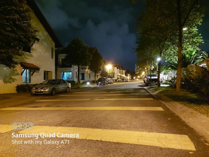 alaxy-A71-Camera-64MP-Auto