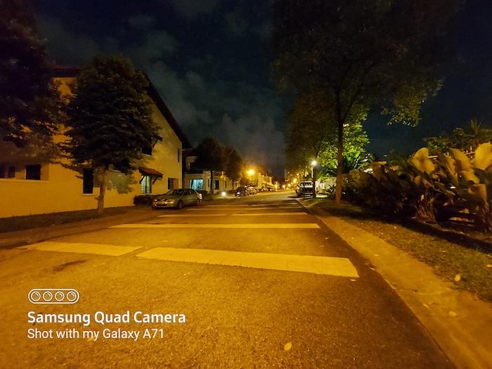 Galaxy-A71-Camera-Auto-Ultrawide