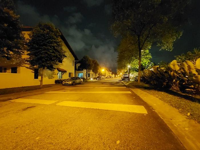 Galaxy-A71-Camera-Ultawide-Night-Mode