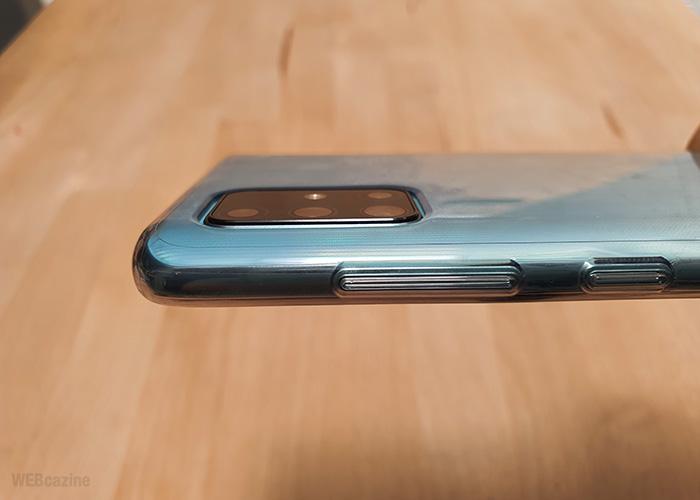 Galaxy-A71-Cover-Camera
