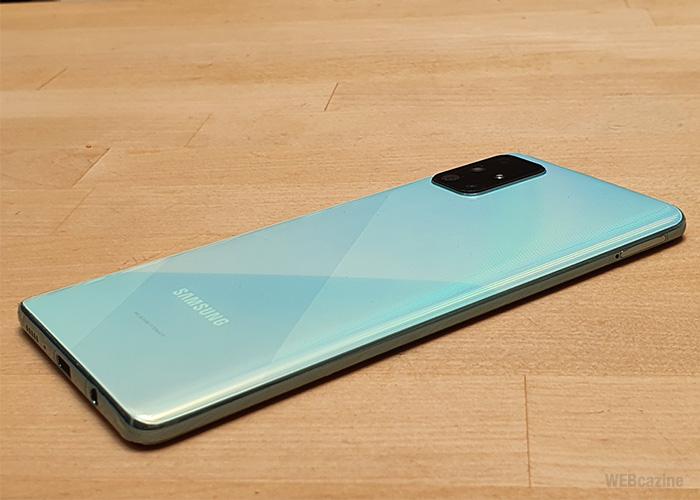 Galaxy-A71-Design-3