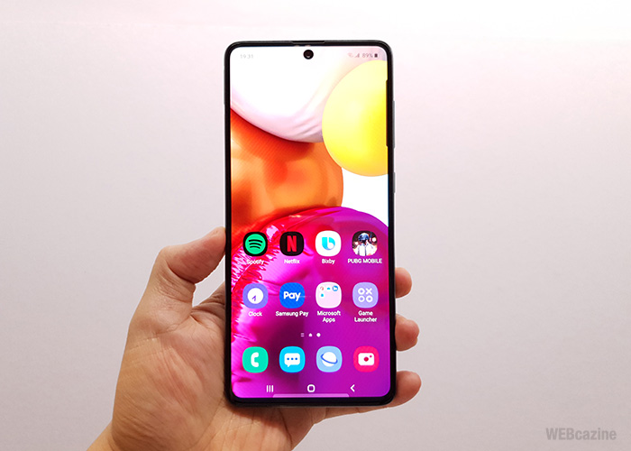 Galaxy-A71-Screen-and-Bezels