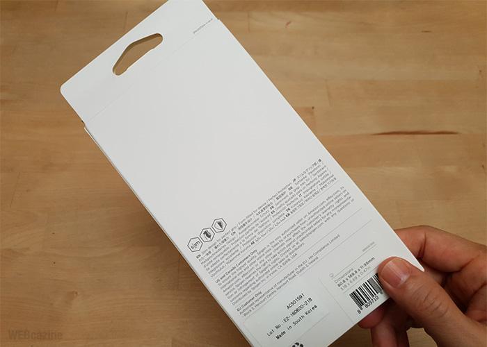 Spigen-RedmiNote9S-Box-2