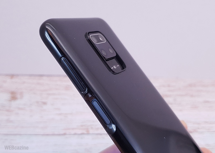 RedmiNote-9S-Back-View-Case