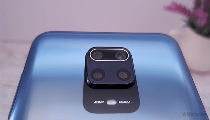 RedmiNote9S-Rear-Cameras