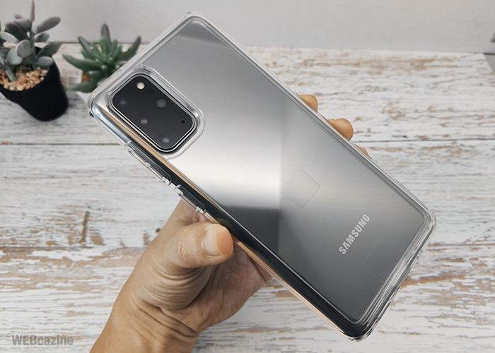 Spigen-UltraHybrid-for-Galaxy-S20-Plus-Cover-4