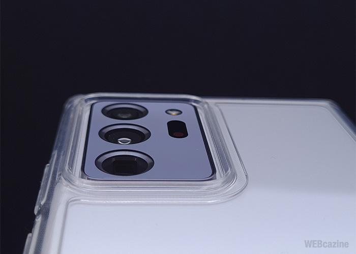 spigen-ultra-hybrid-s-case-camera-lips-20201016