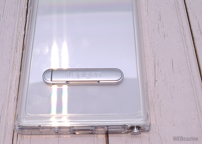 spigen-ultra-hybrid-s-case-fingerprints-20201016