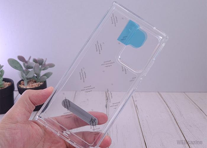spigen-ultra-hybrid-s-case-sticky-tab-20201016