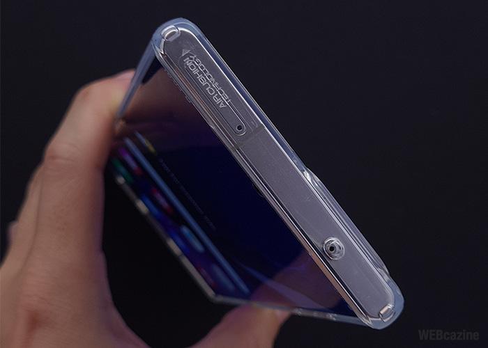 spigen-ultra-hybrid-s-case-top-20201016