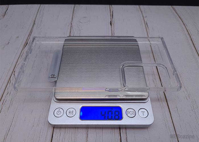 spigen-ultra-hybrid-s-case-weight-20201016