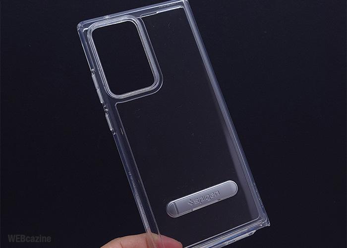 spigen-ultra-hybrid-s-only-case-back-20201016