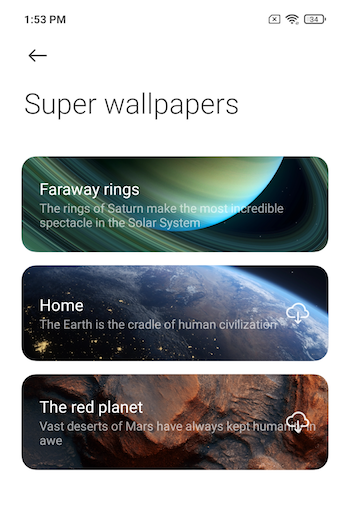 super-wallpapers-on-poco-x3