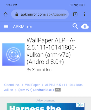 wallpaper-alpha-at-apkmirror