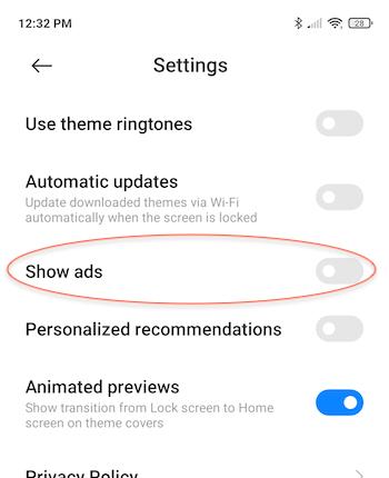 mi-themes-show-ads-option-20201105