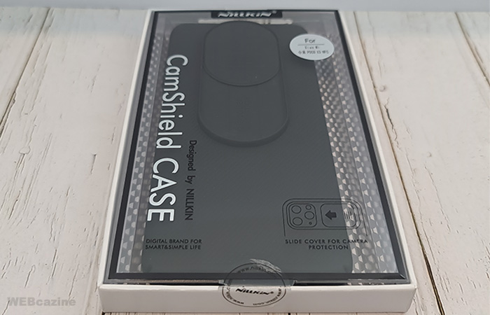 nillkin-camshield-pocox3-box