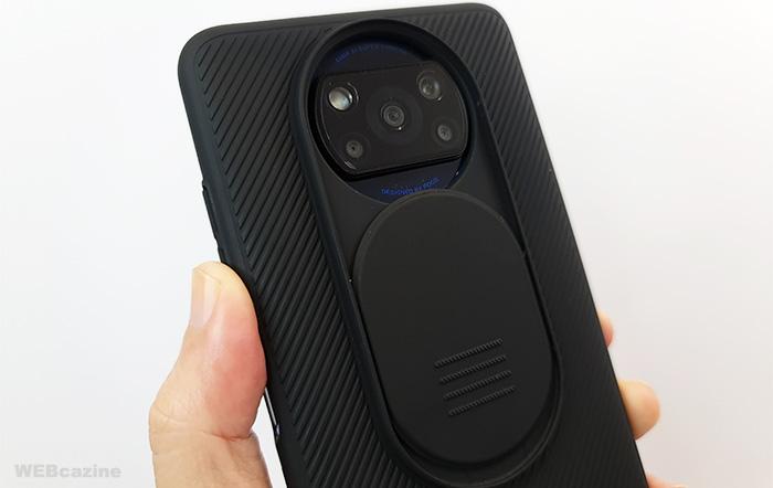 nillkin-camshield-pocox3-camera-cover