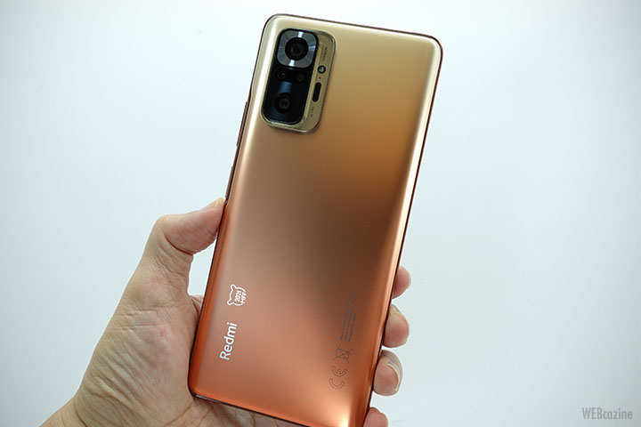 redminote10pro-unboxing-back