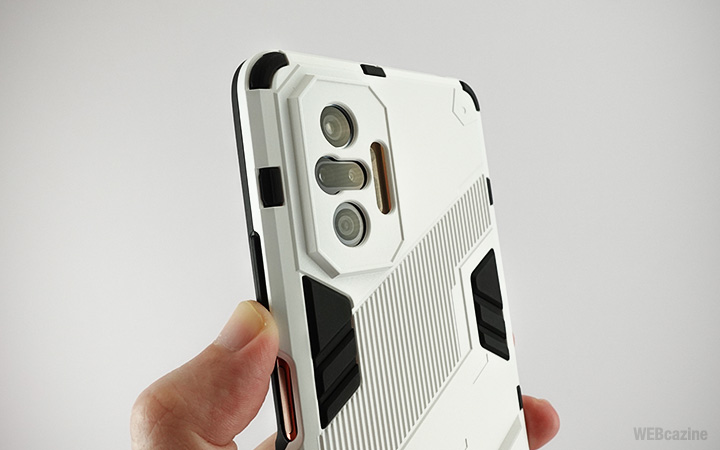 bibercas-redminote10pro-camera-module